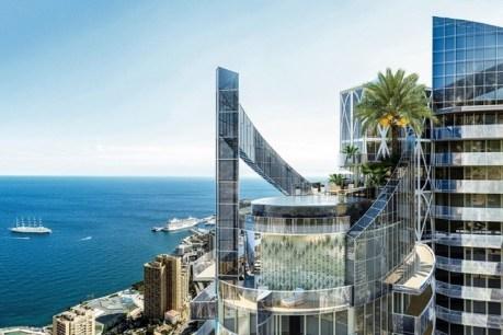Conheça Tour Odéon, o apartamento mais caro do mundo | Blog da Arquitetura