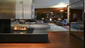 121210030509-designer-hotels-bulgari-suite-2-horizontal-large-gallery