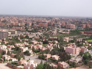 1280px-MoroccoMarrakech_townfromhill2