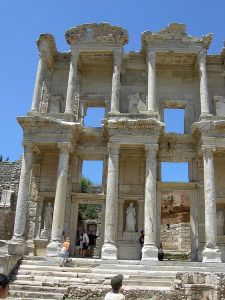 800px-Ac.libraryofcelsus