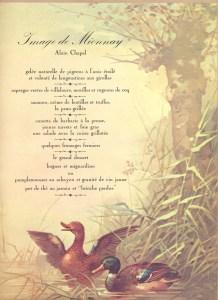 Alain_Chapel