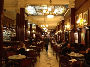 argentina-buenos-aires-day-20-breakfast-at-cafe-tortoni-1