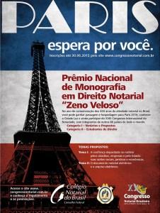 Cartaz%20Paris%20baixa COLÉGIO NOTARIAL DO BRASIL