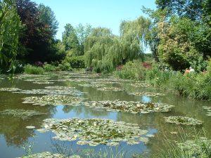 giverny-lagoa-de-jardim GIVERNY FRANÇA