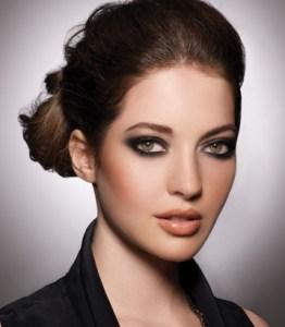 modelos-de-Maquiagem-para-Festa-a-noite