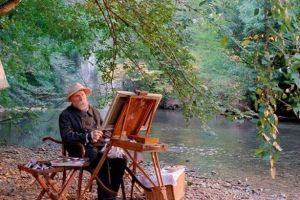 Renoir-miniatura-800x532-96972