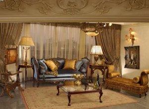 www_7hob_com1370133545036 sala de estar