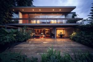 Contemporary-house-by-José-Juan-Rivera-Río-01