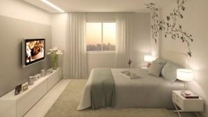 decoracao-de-quarto-de-casal-clean