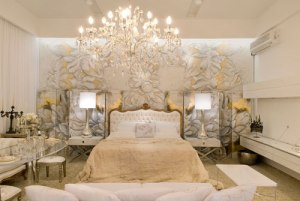decoracao-de-quarto-de-casal-luxo