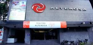 teatro-alterosa-imagem-destaque BELO HORIZONTE