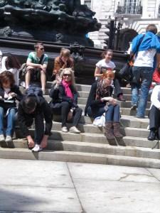 viagem paris 2009 118