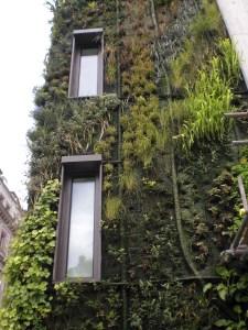 viagem paris 2009 147