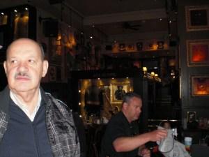 viagem paris 2009 168