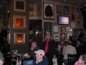 viagem paris 2009 169