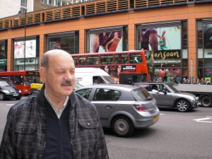 viagem paris 2009 173