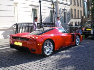 viagem paris 2009 208