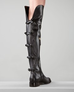 2509-Valentino-Flat-Over-the-Knee-Boot-3