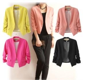 blazer-casaco-colorido-em-candy-cores-curto-18853-mlb20161442509_092014-f