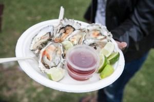 oyster-fest-2