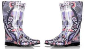 pucci-print-wellington-boot