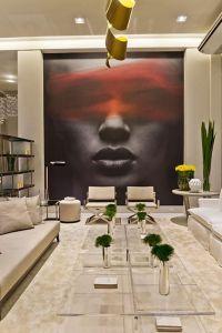 quadro-decoracao-para-casa
