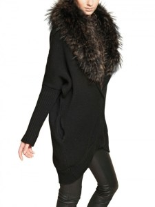 roberto-cavalli-black-raccoon-fur-wool-silk-knit-cardigan-product-3-3900161-694219536_large_flex