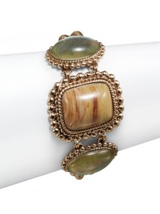 stephen-dweck-gold-jasper-crystal-bronze-cabochon-bracelet-product-1-21699730-0-907333426-normal