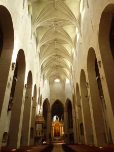 Turku_catedral_0501!100124