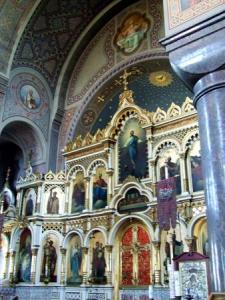 uspenskin-cathedral-helsinki