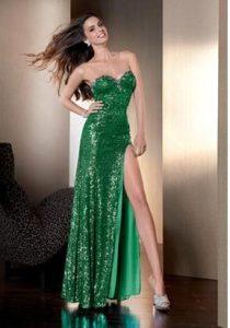 vestido-longo-formatura-3