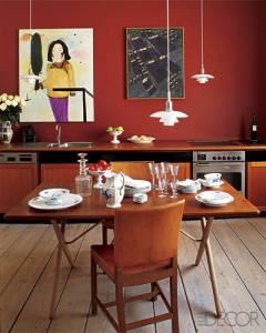 54c1438a854a1_-_interior-design-ideas-red-rooms-8-lgn