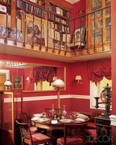 54c1438ae4132_-_interior-design-ideas-red-rooms-9-lgn