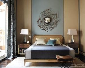 54c161f573fbc_-_3_1304624253_paris_apartment_design_ideas_deniot_0511_08-de