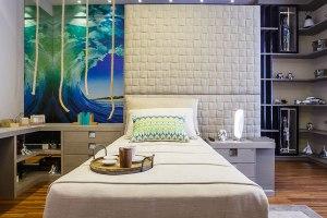 32-quarto-do-susfista-ambientes-atualizam-o-imovel-centenario-na-casa-cor-parana