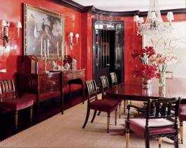 54c143884bc4e_-_interior-design-ideas-red-rooms-2-lgn