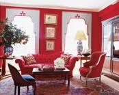 54c143891448b_-_interior-design-ideas-red-rooms-1-lgn
