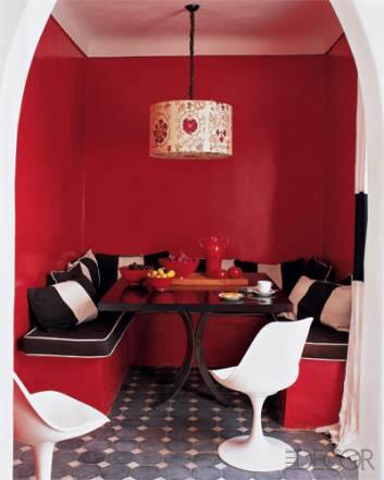 54c14389bf999_-_interior-design-ideas-red-rooms-6-lgn