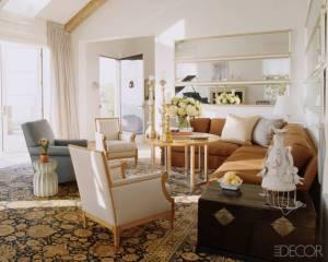 54c1439dc23b0_-_interior-decorating-ideas-mirrors-12-lgn