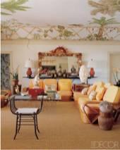 54c91048bfb98_-_01-reynolds-ceiling-design-lgn