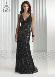 vestido-para-formatura-renda-preto-2013