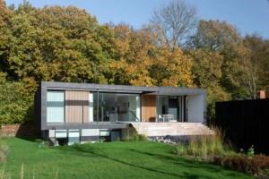 Villa-R-Denmark-CF-Moller-3-600x400
