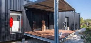 Un-Dernier-voyage-by-Spray-Architecture-950x450