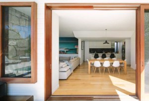 11-house-for-beachlovers-di