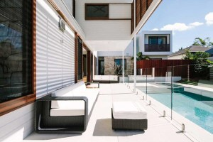 15-house-for-beachlovers-ex