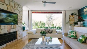 4-house-for-beachlovers-int