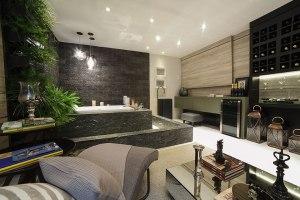 40-mini-studi-ambientes-atualizam-o-imovel-centenario-na-casa-cor-paranao