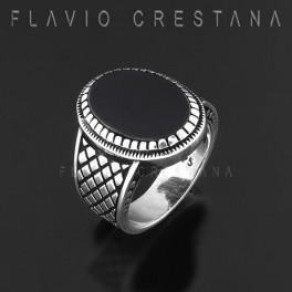 anel-onix-prata-925-turquia-sterling-silver-onix-ring-turquie-flaviocrestana.com.br-11910346_