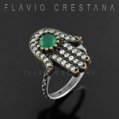 anel-ring-mao-de-fatima-hamsa-zirconias-zircon-coloridas-prata-silver-925-turquia-turkey-flaviocrestana.com.br-11910084_c