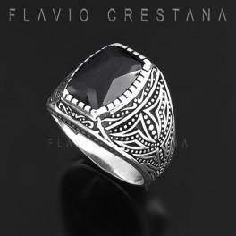 anel-zirconia-negra-prata-925-turquia-silver-black-zyrcon-turkey-ring-11910343_c